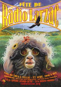 Affiche-RadioLarzac