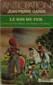 FnAnt1712-1989