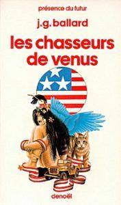pdf382-1984